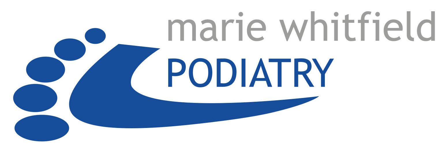 Marie Whitfield Podiatry